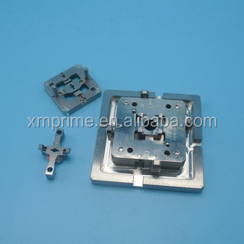 Best quality high precision aluminum cnc machining parts,cnc machining aluminium parts from Professional factory