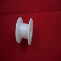 Alibaba manufacturer wholesale small plastic spools