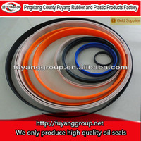 machenical rubber products of wearing sealing rings