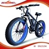 chinese manufactory hot sale american chopper bike ebicycle