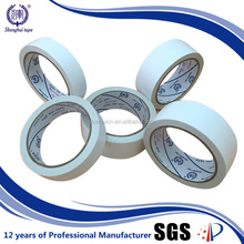 Waterproof Double Sided Tape Double-sided Adhesive Tape