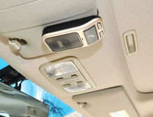 2013 hot selling sun visor bluetooth car speaker with voice answer ignore