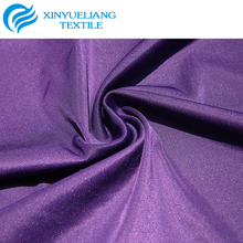 Superior quality korea velvet velour kids dress fabrics factories in china