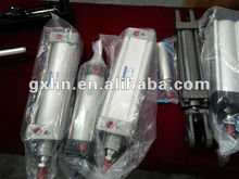 Parker Type Pneumatic Air Cylinder