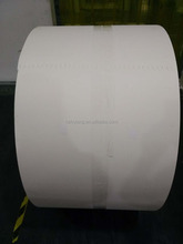 Disposable clay Top Quality coated paper