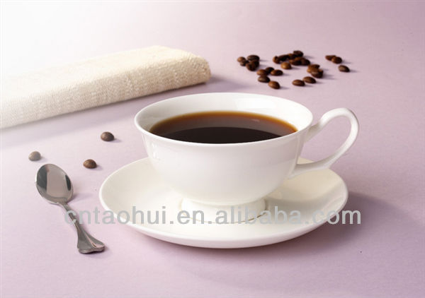 230ml unique coffee set