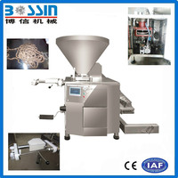 Factory supply electric sausage filler