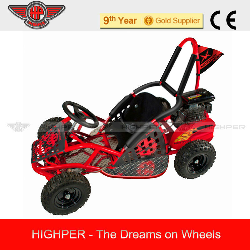 2013 NEW 90CC 4 STROKE GAs MINI BUGGY GO KART FOR SALE FOR KIDS