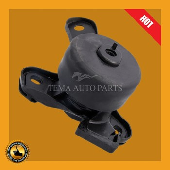 12362-74261 engine mounting auto parts high quality factory price for TOYOTA