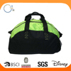 Braight Color Durable Weekend Duffel Bag