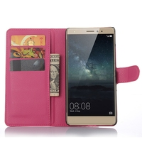Fashionable new products phone case for huawei mate s