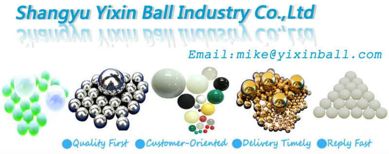 High hardness 6.35mm 9.525mm 12.7mm 14.288mm 15.875mm tungsten carbide ball