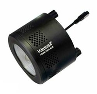 Kessil A360W Controllable LED Aquarium Light