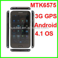 CHEAP 5 inch Android Smart Phone 3G GPS Bluetooth Android 4.1 OS