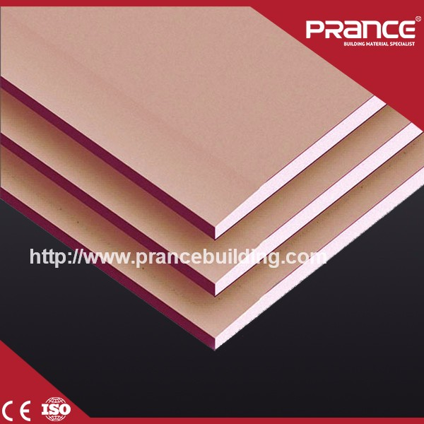 Wholesale Gypsum Ceiling Tiles Price