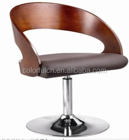 Reading Room Leisure Chair /Fabrid Leisure Chair/Living Room Leisure Chair F58