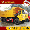 used mack dump truck for sale High quality xcmg dump truck for sale from China