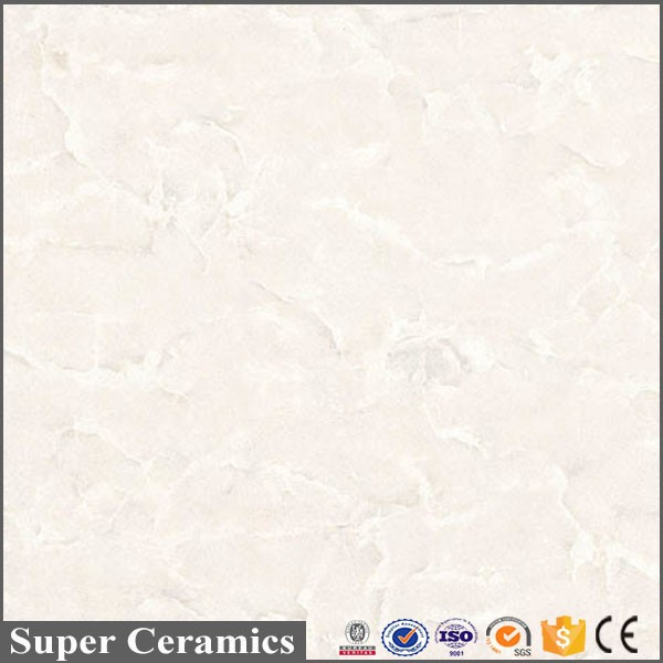 600X600mm cheap glazed porcelain ceramic floor tile