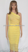 new design sexy yellow multi-function beach cloth