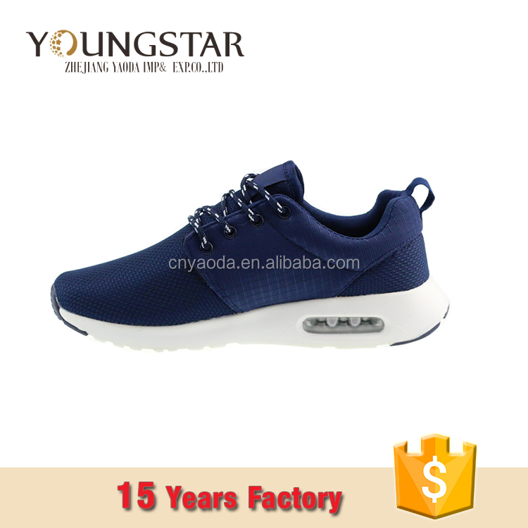 Hot Selling Cheap Used Name Brand Sneakers