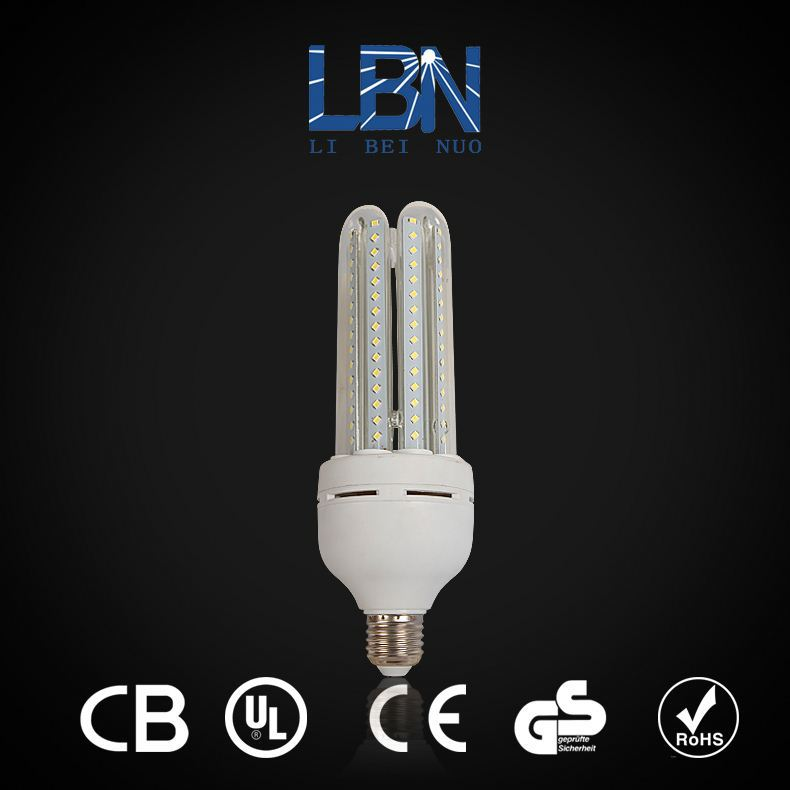 high quality10w 900lm g125 led metal halide 70 watt bulb led retrofit