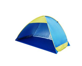 Cinch cheap steel wire pop up beach tent  sc 1 th 202 & Cinch Cheap Steel Wire Pop Up Beach Tent