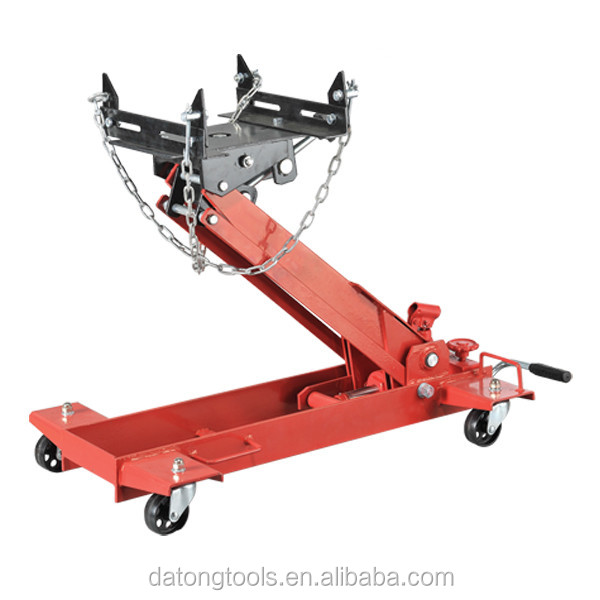 1 TON LOW PROFILE FOOOR TRANSMISSION HYDRAULIC JACKS