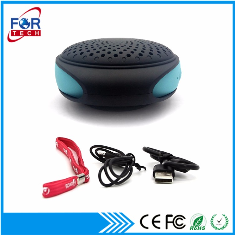 New Products From China For Sale Innovative Gadgets bluetooth speaker bar For Corporate Gifts