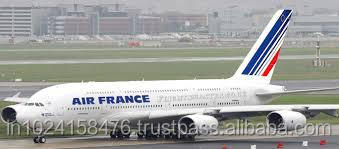 COURIER SERVICE FOR FRANCE