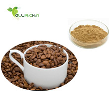 Theobroma Cocoa L. Extract With 90% Theobromine