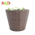 china manufacturer vegetable and fruit display basket,fancy store display rack