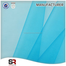 New products 2015 innovative product spacer mesh fabric made in china alibaba