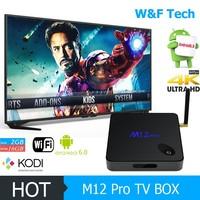 latest hindi movie free download full hd 1080p m12 pro world max tv box android 6.0 smart tv box