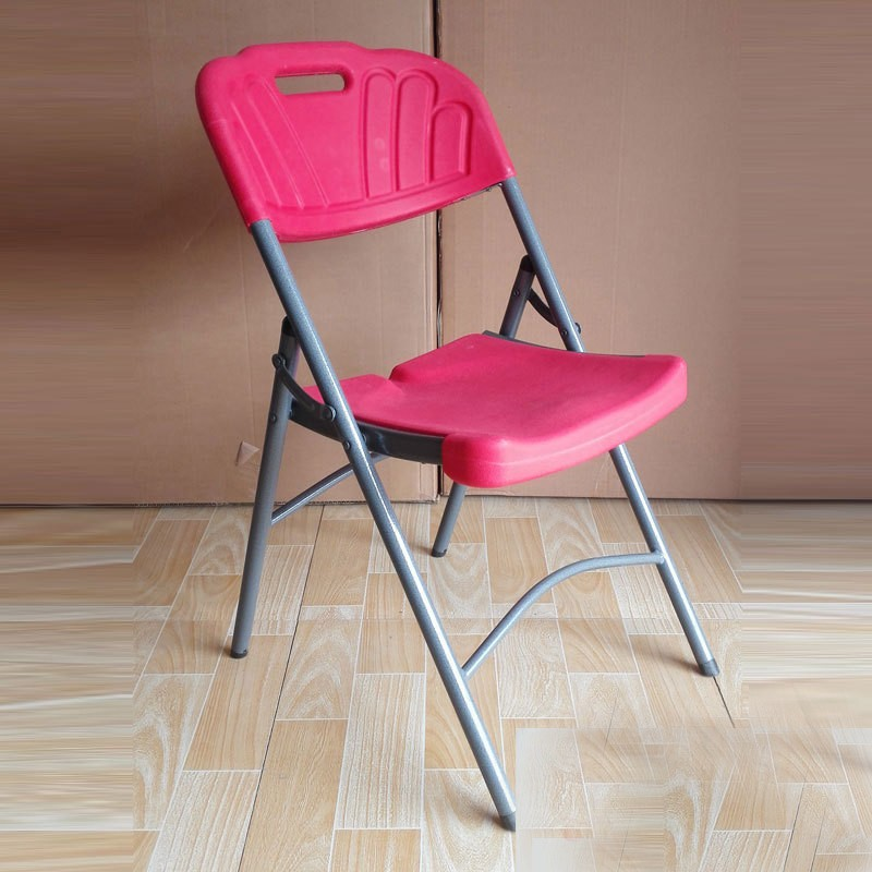 chairs plastic folding chairs cheap outdoor plastic chairs product on