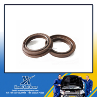 High Quality Automatic Transmission Shaft Oil Seal For AUDI A4 Trans Model ZF5HP-19 auto parts OE 0734 319 547 Size 47*61/67*12