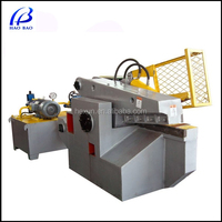 EYJ-63 Hot sale hydraulic iron cutting manufacturing machine / Aluminum Sheet Cutting Machine (Quality Guarantee)