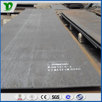 ar500 ar550 high tensile wear resistant steel plate best products for sale for import from alibaba china