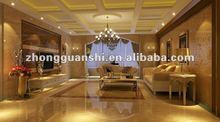 landscaping decor molds to artificial stone