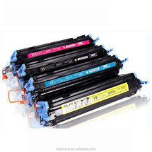 Compatible Ink Cartridge 934XL 935XL for HP refill ink cartridges