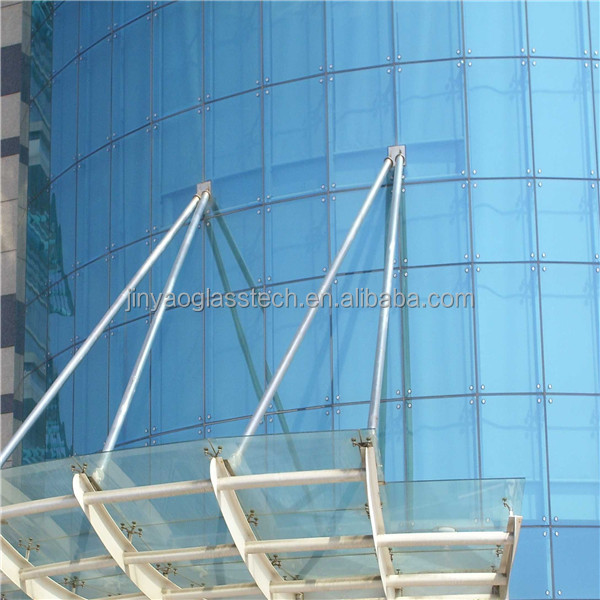 Colored Window Glass Low E Insulated Glass Price Buy