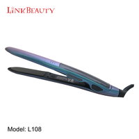 Top rated hair straightener best flat iron in the world