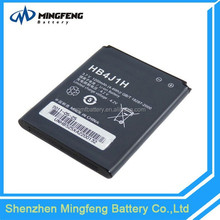 for Huawei T2010/T2311/T8100/T8300/M835 Low Price Battery HB4J1H