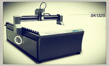 LOW PRICE SUDA CNC ROUTER --SK1325