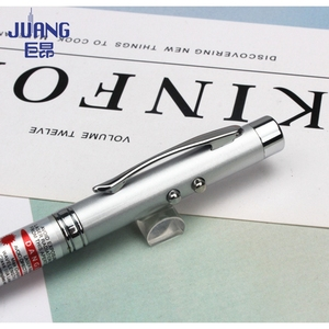 High End Graduation Fashion Decoration Pen On Sale