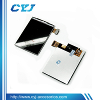 2014 new arrival For Nokia Lumia 520 touch screen digitizer glass