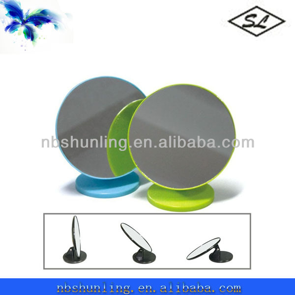 one side plastic dressing table mirror price