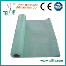 China factory disposable bed sheet in roll/piece with trade assurance