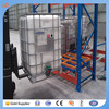 /product-detail/cold-storage-push-back-pallet-rack-with-huge-load-capacity-in-workshop-60639829338.html