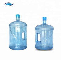 3 Gallon/4 Gallon/5 Gallon-Water Bottle.Water Purifier.Water Conditioner