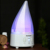 Personal Care 2017 New Products Home Appliances Air Conditioning Appliances Portable Classic Ultrasonic Humidifier